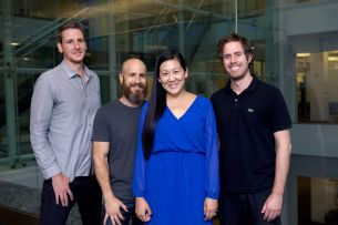 FCB New York Appoints Michelle Tang as Chief Marketing Officer