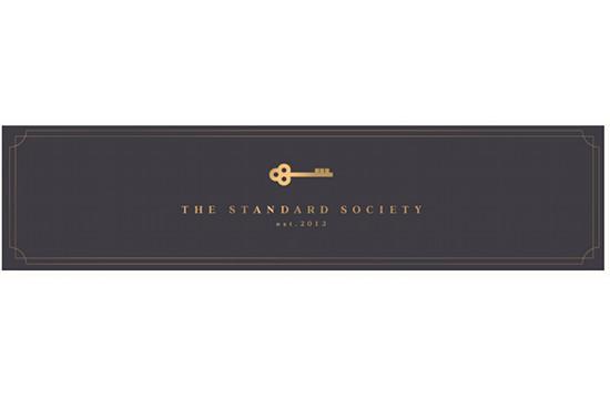 a52 & RPS Announce Standard Society Partnership