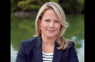 Definition 6 Adds Diana Lochridge as EP & Creative Director of Entertainment Division