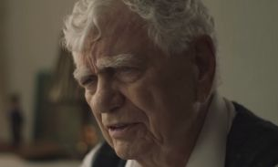 Home Instead Senior Care Debuts Touching New Campaign by Energy BBDO