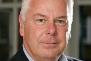 Simon Marquis to Step Down as Chairman of the National Readership Survey Board