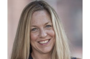 Barkley Appoints Susan Neuman as First Head of Production
