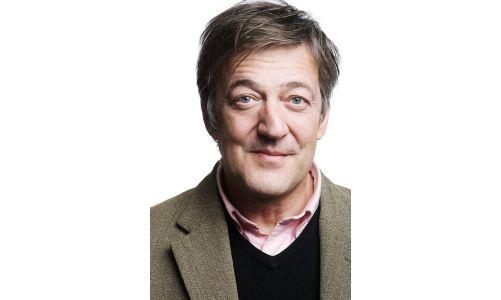 Saatchi & Saatchi Celebrates the Launch of .UK Domain With Stephen Fry