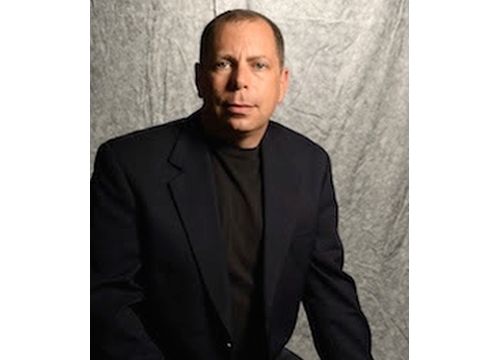 Stephen Arnold Music Names Scott Saldinger VP Of Strategy & Vision Management