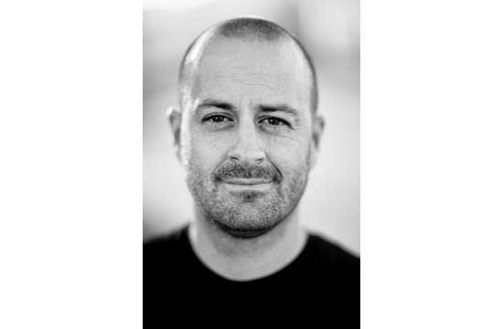 Steve Babcock Joins EVB