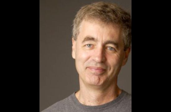Steve James to Speak at  Energy BBDO Creative Salon