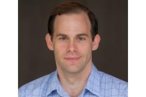 GumGum Appoints Steven Wise as Senior Vice President of Marketing