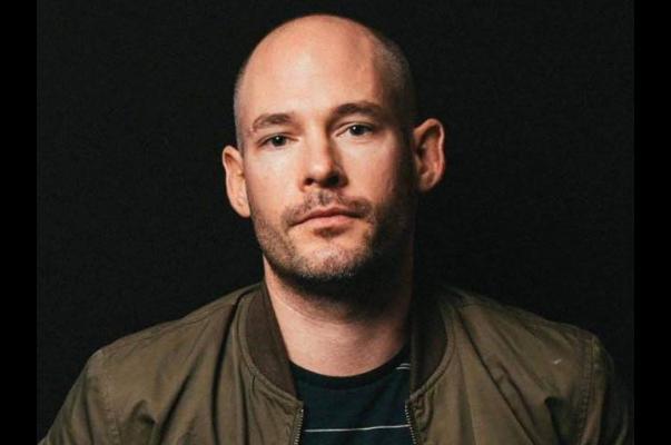 Squeak E. Clean Studios Adds Sound Designer Ryan Dickinson
