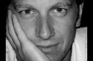 Editor Adam Rudd Returns to Final Cut London