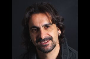 NATIVE VML's Jason Xenopoulos Appointed as Cannes Entertainment Lions Judge