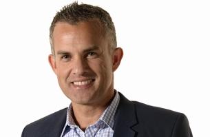 Jack Morton Worldwide London Names Keith Chamarette Director of Digital