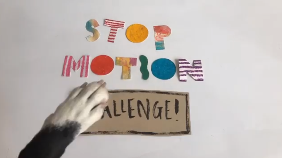 Why This Music Company is Encouraging the Next Generation of Stop Motion Animators