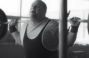 Special Olympics Campaign Proves There's No Special Treatment in Sport