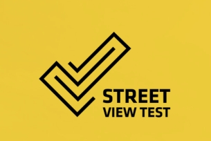 Publicis Bucharest Brings Driving School Tests to Google's Street View