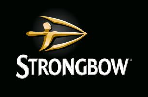 Heineken Appoints Cloudfactory as Lead Global Creative Partner for Strongbow Apple Ciders