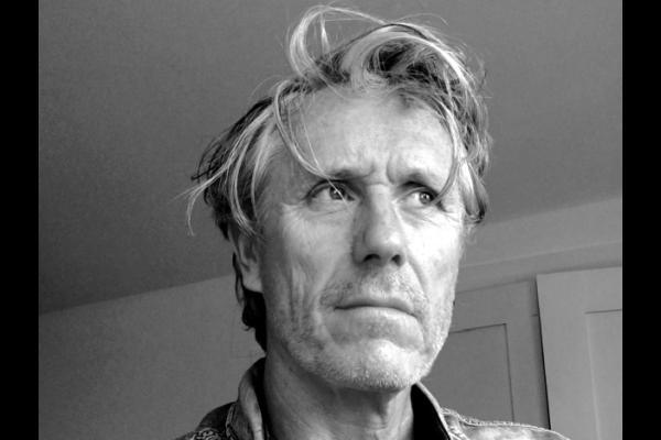 Director Stuart Parr Joins TASTE