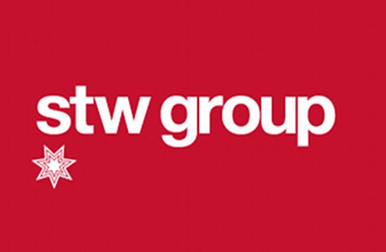 STW Invests in Pioneering Digital Agency Fusion