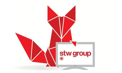 STW Acquires Active Display Group