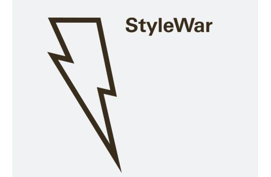 Stylewar Signs to Smuggler UK