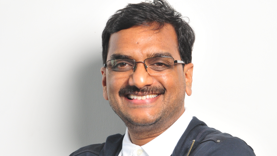 MullenLowe Group Elevates S. Subramanyeswar as Chief Strategy Officer for APAC