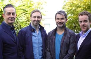 Droga5 Creative Chief Nik Studzinski Joins Karmarama as CCO