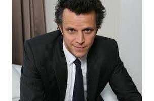 Publicis Groupe Appoints Arthur Sadoun to Supervise MSLGROUP