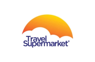 TravelSupermarket Appoints The Corner as Creative Lead