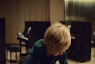 How Åkestam Holst Turned These Kids Into Mini Maestros in Just Five Weeks