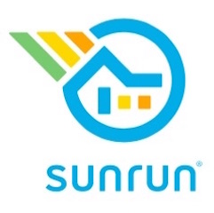 Sunrun's New Branding Reflects Expanded Services