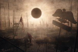 UNIT and UNIT Studios Deliver Stunning Post on Epic New Drama Britannia
