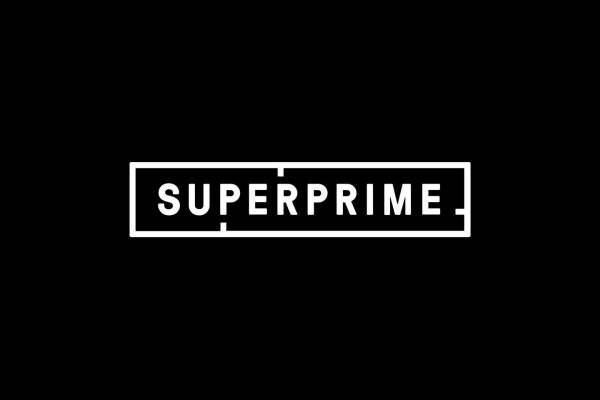 Rattling Stick Welcomes Superprime to New UK Home