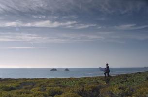 Entrepreneurs Take Back Precious Time in Miniac Films' Surf Air Campaign