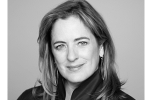 Susan Credle Urges The Ad Industry to Love What It Does