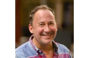 Patrick McHugh Joins DigitasLBi as SVP, Group Creative Director