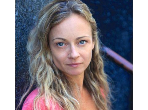 Nexus Names Judy Hill Executive Producer