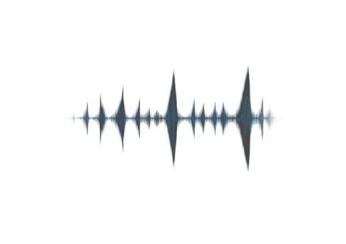 Sound Branding: The Sound of Change