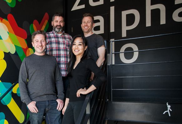 Zulu Alpha Kilo Expands Creative and Strategy Teams with Senior Hires