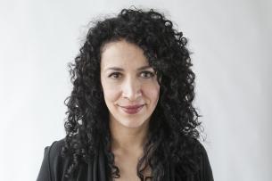Haygarth Names Suzy Ray New Business & Marketing Director