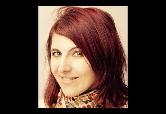 Havas helia Appoints Sue Higgs as Group Creative Director