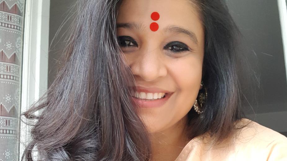 FCB Ulka's CCO on Creative Campaigns for a Progressive India