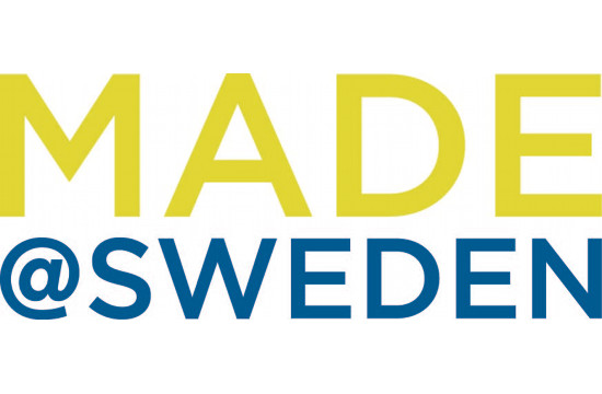 Cannes Lions Launches Made @Sweden