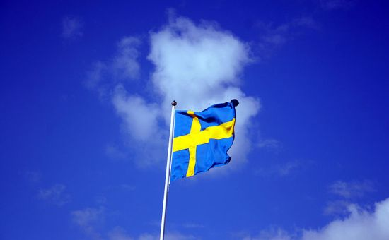 The State of Play: Swedish Advertising in 2015
