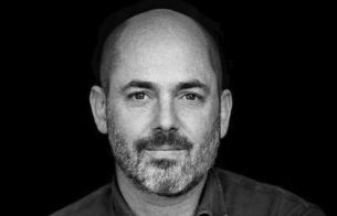 Director Edward Berger Signs with Sweetshop Globally