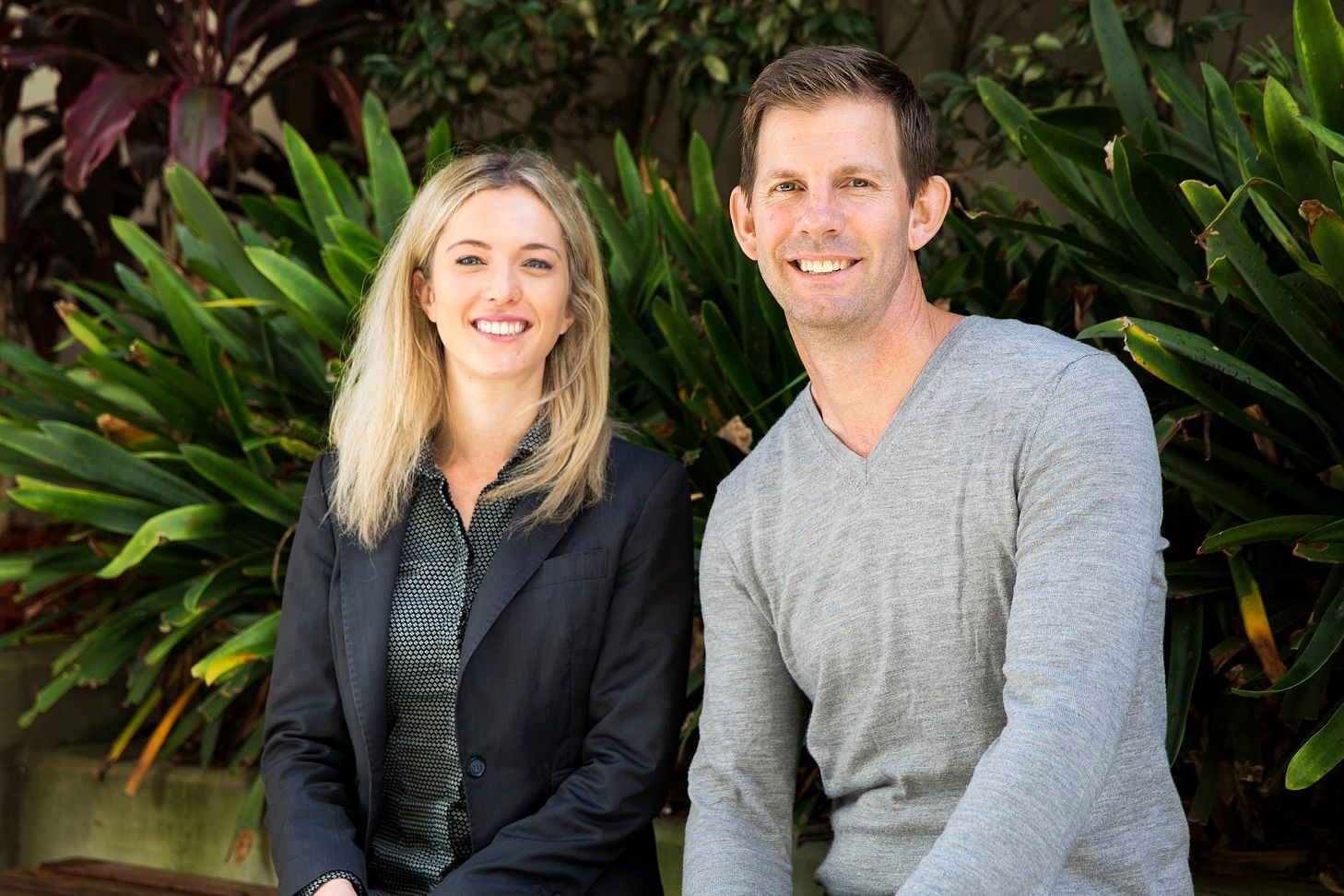 Ogilvy Sydney Expands Strategy Management Team