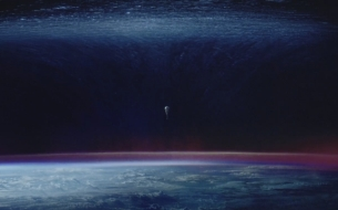 Your Shot: Droga5 on Hitting The Highest Heights & Deepest Depths for Hennessy