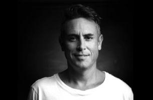 McCann Sydney Secures Marcus Tesoriero for Creative Director Role