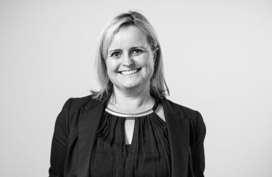 Designworks Christchurch Names Kerry Argus Design Director