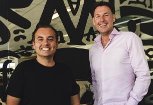 Leo Burnett Sydney Wins Canon Media Business
