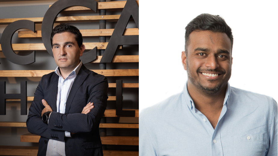 McCann Health Bolsters Leadership in Europe with Two Key Appointments