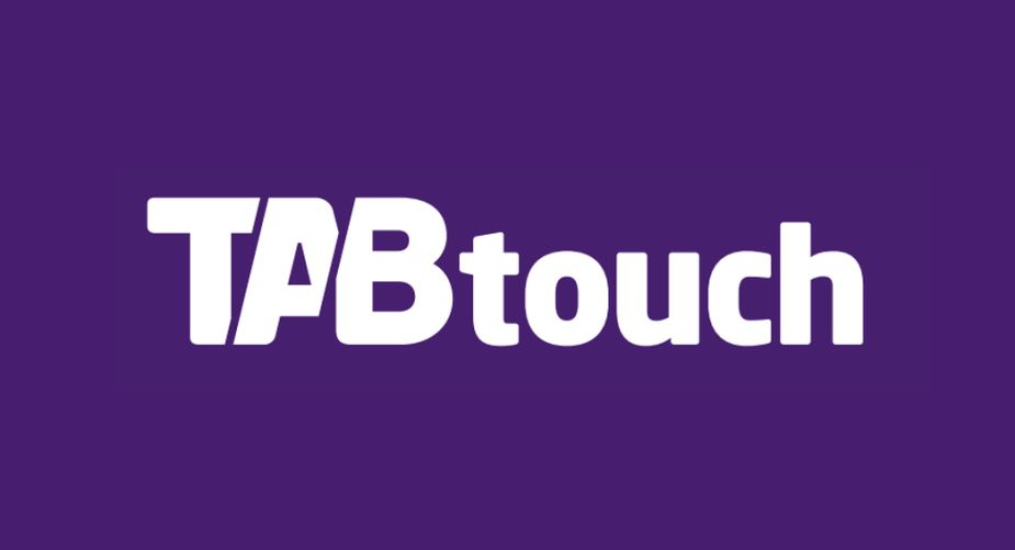 Clemenger BBDO Sydney Wins Creative Account for RWWA's TABtouch